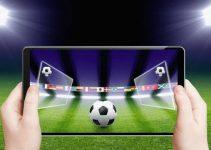 Mengapa Anda Harus Bertaruh Pada Judi Bola Online?