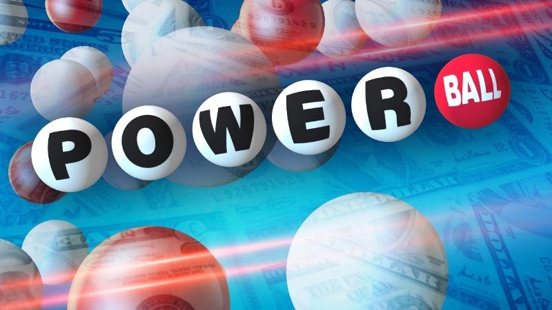 Tips Lotre Powerball Untuk Pemula