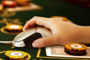 Metode Deposit Casino Online