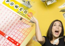 6 Rahasia Dari Pemenang Lotre