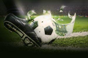 Strategi dan Tips Taruhan Judi Bola