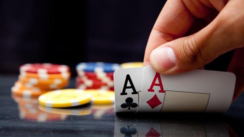 Cara Bermain Texas Holdem Online Untuk Pemula