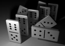 Urutan Tahapan Dalam Bermain DominoQQ Online yang Benar