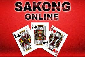 Cara Bermain Sakong Online Di Agen Judi Terpercaya