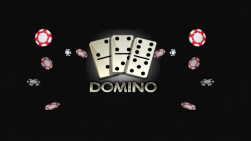 Cara Menentukan Pemenang Dalam Domino Online