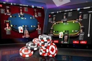 Mari Bicara Tentang Menggertak Dalam Poker Online