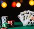 Pola Pikir Turnamen Poker Online