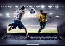 Cara Bertaruh di Judi Bola Online