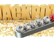Strategi dan Sistem Memenangkan Jackpot Lotre