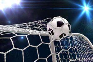 Tips Taruhan Judi Bola Yang Berhasil