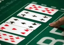 Panduan Bermain Omaha Poker Untuk Member Baru