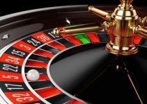 Menentukan Tips Sukses Bermain Roulette