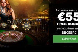Dapatkan Hasil Maksimal dari Deposit Casino Anda