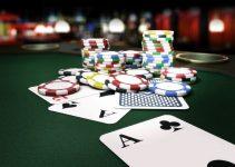 Kemenangan dan Pajak Casino Online - Bagaimana Cara Kerjanya?